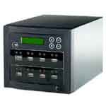 <b>M-TECH</b> : 1- 7 USB Duplicator