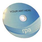 Click for actual Image