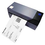 <b>Zing Printers</b>  : Zing Direct Thermal Label Printer